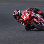 MotoWish-ARRC-2018-Round2-FP1-Mukladda-No44