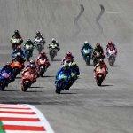 MotoWish-MotoGP-2018-Round3-Race