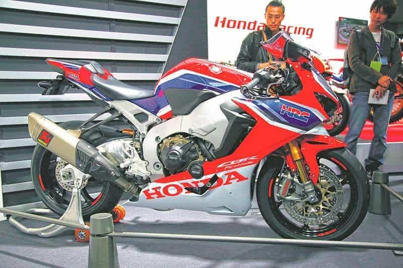 honda-CBR1000RR-SP-Suzuka-8-Hours-custom-concept-3