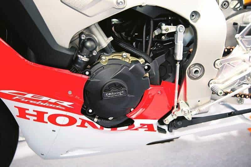 honda-CBR1000RR-SP-Suzuka-8-Hours-custom-concept1