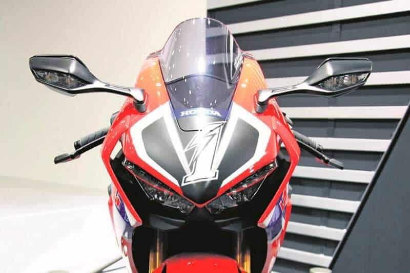 honda-CBR1000RR-SP-Suzuka-8-Hours-custom-concept5