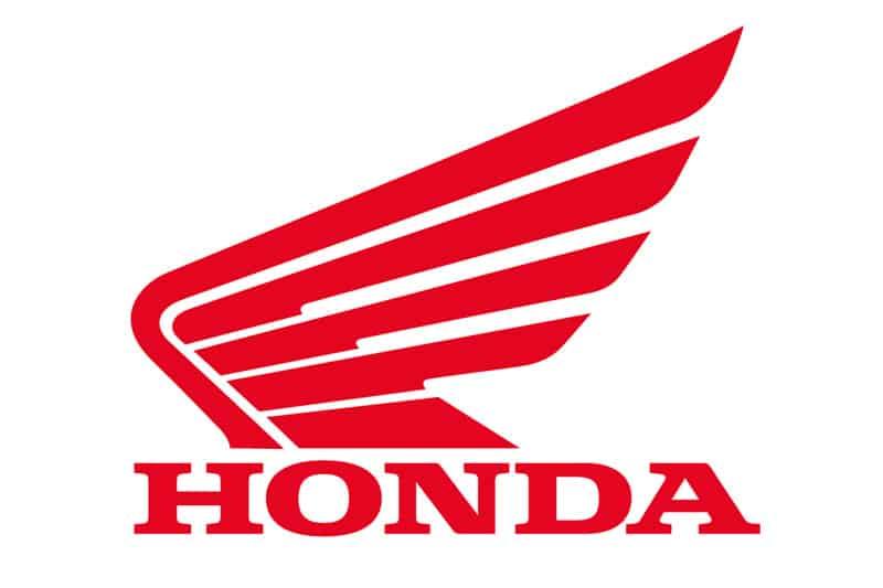 รีวิว Honda CB300R 2018 ลองให้หายข้องใจ...ว่าทำไมต้อง Neo Sports Café คราฟต์ๆๆ | MOTOWISH 49