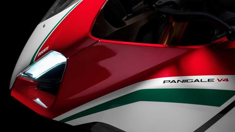 ลือกันให้แซด!! Ducati 300 cc. มาจริงหรือแค่มโน ? | MOTOWISH