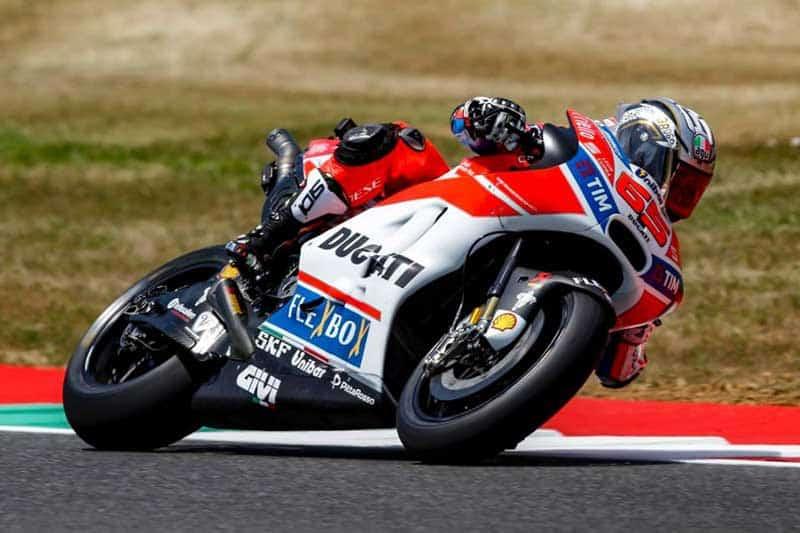 จะสุดขนาดไหนถ้าได้เรียนขี่รถซุปเปอร์ไบค์กับนักแข่งระดับ MotoGP ช้าอดหมดสิทธิ์ !! | MOTOWISH 2