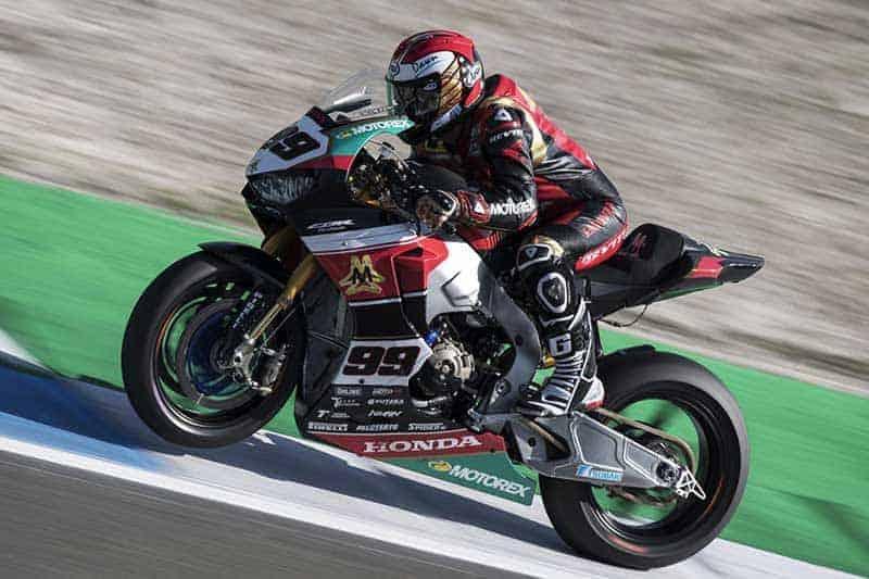 สึบาคิ (Tsubaki Racing Pro) โซ่เกรด ไฮ-เพอร์ฟอร์แมนซ์ ชื่อดังระดับโลกประวัติกว่าร้อยปี | MOTOWISH 4