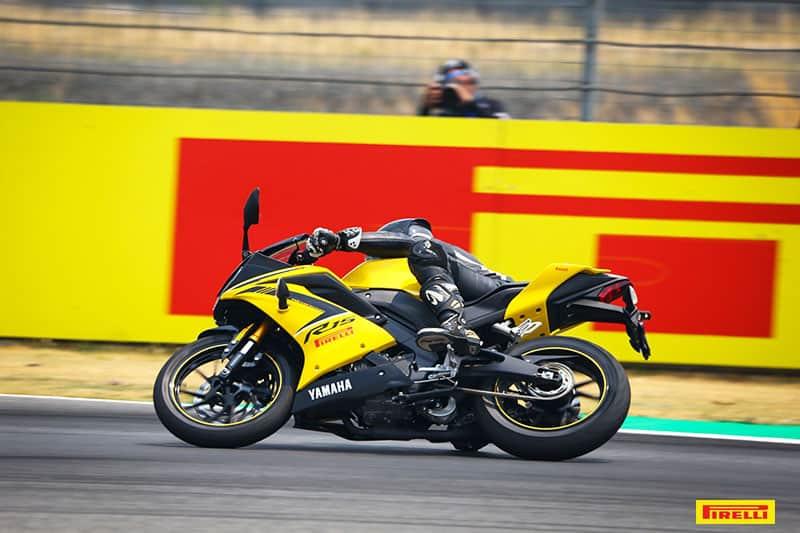 รีวิวยาง Pirelli Diablo Rosso Sport ถอดเทคโนโลยีความสุดจาก SUPERCORSA | MOTOWISH 25