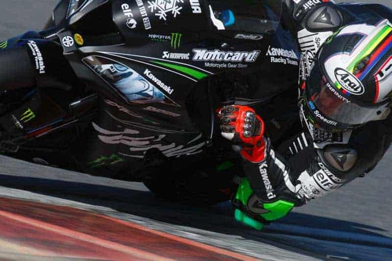 การมาของ Ducati V4R ทำให้ทุกอย่างเปลี่ยนไป ถึงคราวที่ Kawasaki ต้องเปลี่ยนเพื่อความสุดใน WorldSBK | MOTOWISH 2