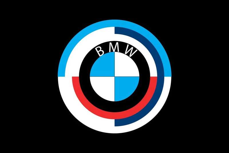BMW เตรียมเปิดตัวรถจักรยานยนต์ 4 รุ่นรวดในงาน EICMA Show | MOTOWISH 5