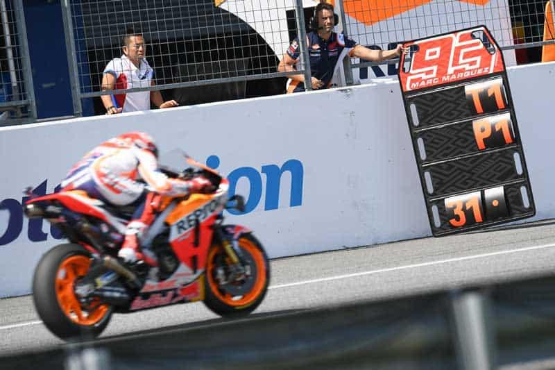 โรงแรม ที่พัก ในจังหวัดบุรีรัมย์ เดือนมีนาคม 63 ช่วงการแข่งขัน MotoGP ถูกจองเต็มแล้วกว่า 97% !!!   MOTOWISH 4