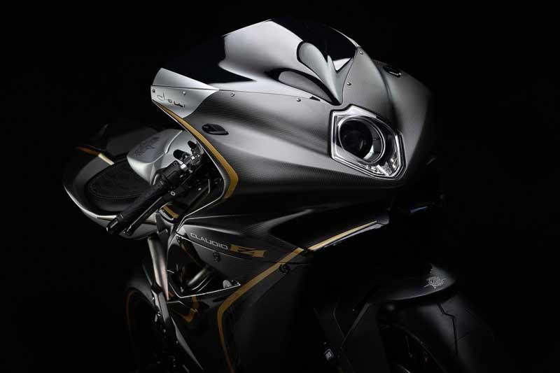 MV Agusta ซุ่มพัฒนารถจักรยานยนต์ 350 ซีซี 2 สูบ หวังตีตลาดมือใหม่ทั่วโลก ปลายปีหน้าได้เห็นแน่ | MOTOWISH 1