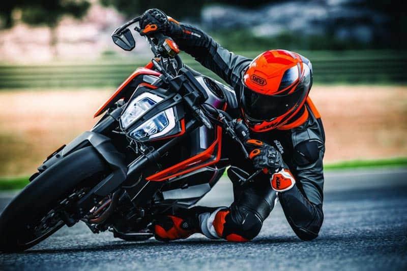 KTM จับมือ CFMoto เพิ่มฐานผลิตรถจักรยานยนต์ในจีน | MOTOWISH 2