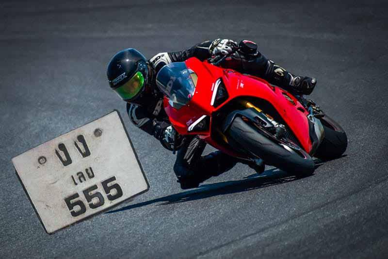 ส่องเลขทะเบียนมงคลรถจักรยานยนต์ เสริมดวง สำหรับเหล่าไบค์เกอร์ | MOTOWISH