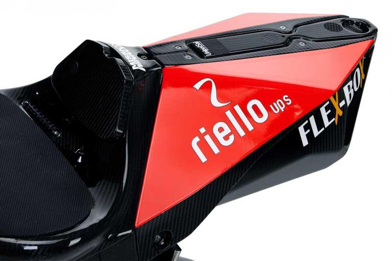 Ducati Mission Winnow MotoGP เปิดตัวทีมแข่งเจ้าแรก ส่งเครื่องจักร Desmosedici GP20 ลงล่าแชมป์โลก | MOTOWISH 17