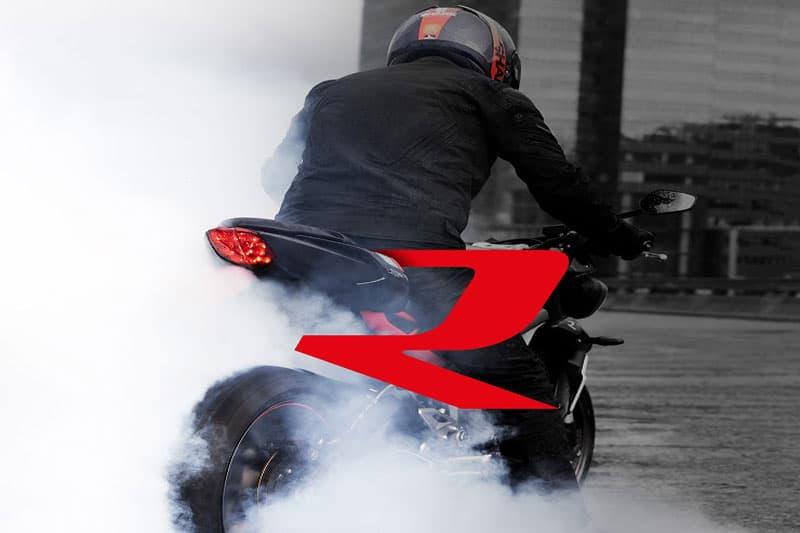 Triumph เตรียมเปิดตัวรถจักรยานยนต์รุ่นใหม่ Street Triple R | MOTOWISH 1