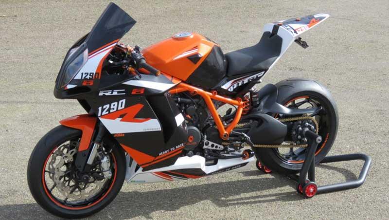 KTM-1290-Super-RC8-R-1