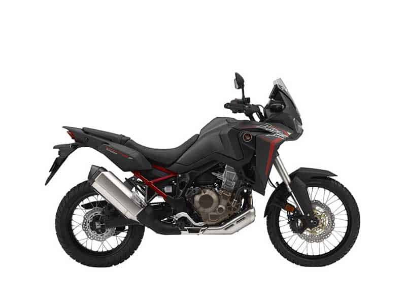 all-New-honda--Africa-Twin-2020