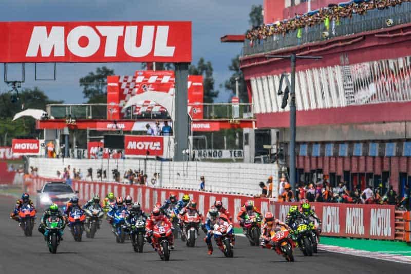 argentina-motogp-2019