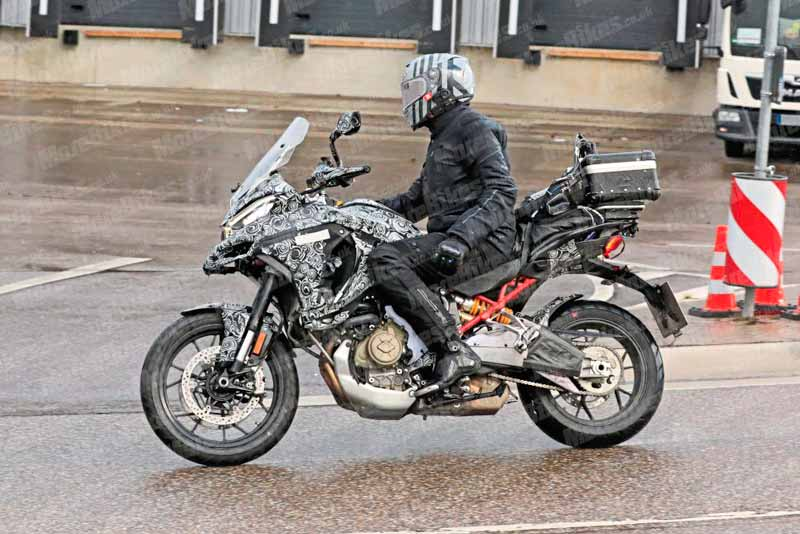 ducati-multistrada-v4-spy-shots-1