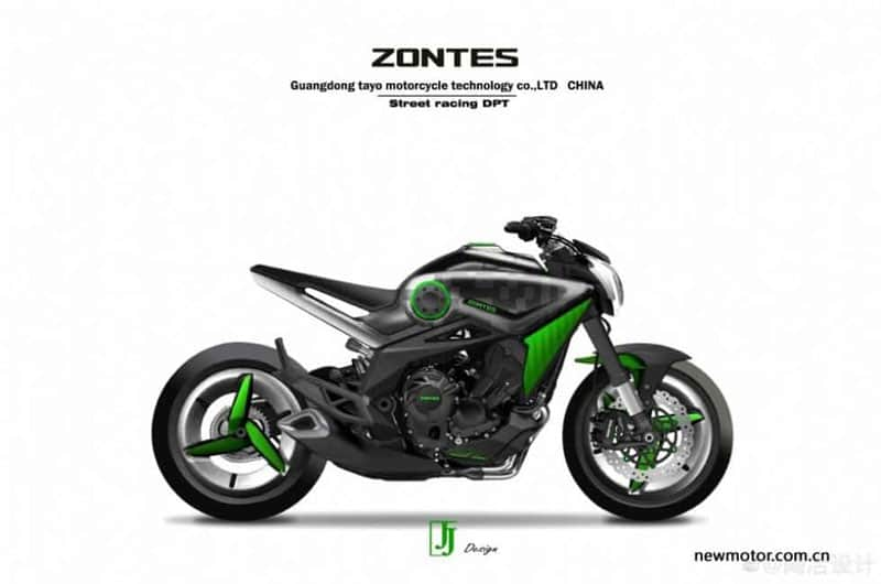 zontes-800cc-three-cylindres