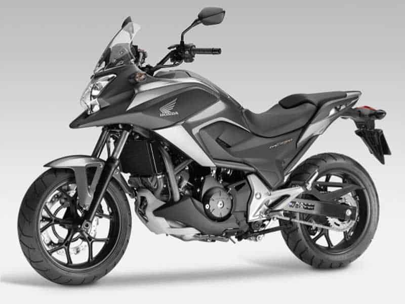 Honda-NC750X