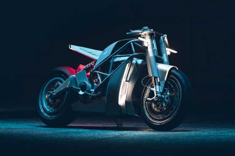 Untitled-Motorcyles-Zero-XP-2