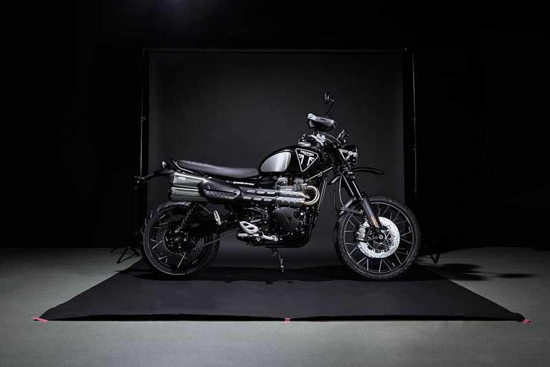 2020-Triumph-Scrambler-1200-Bond-Edition-1