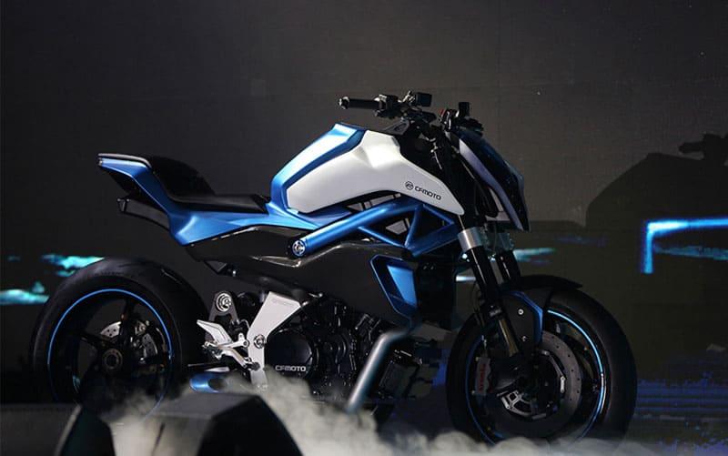 CFMoto-V-twin-1000cc--1