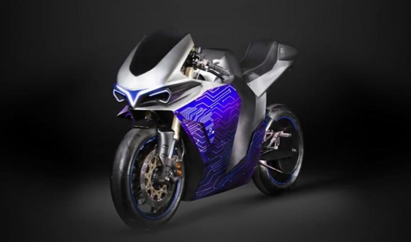 Emula sportbike electric-1