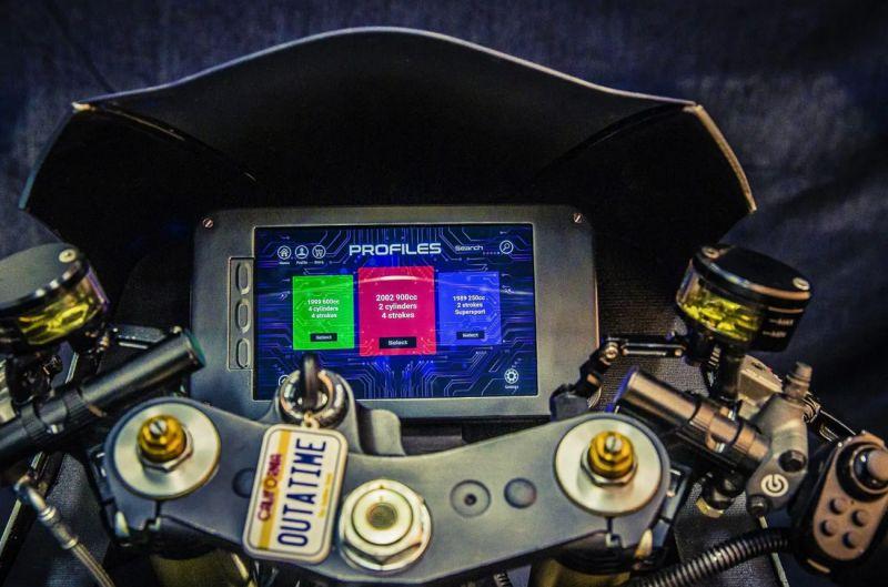 Emula sportbike electric-2