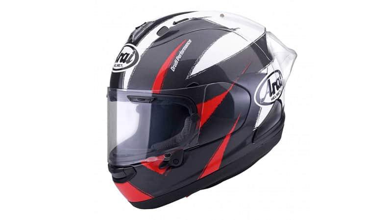 arai-rx-7x-helmet-racing-spoiler