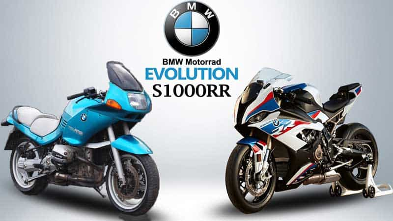 evolution-of-bmw-s1000rr-1992-2020