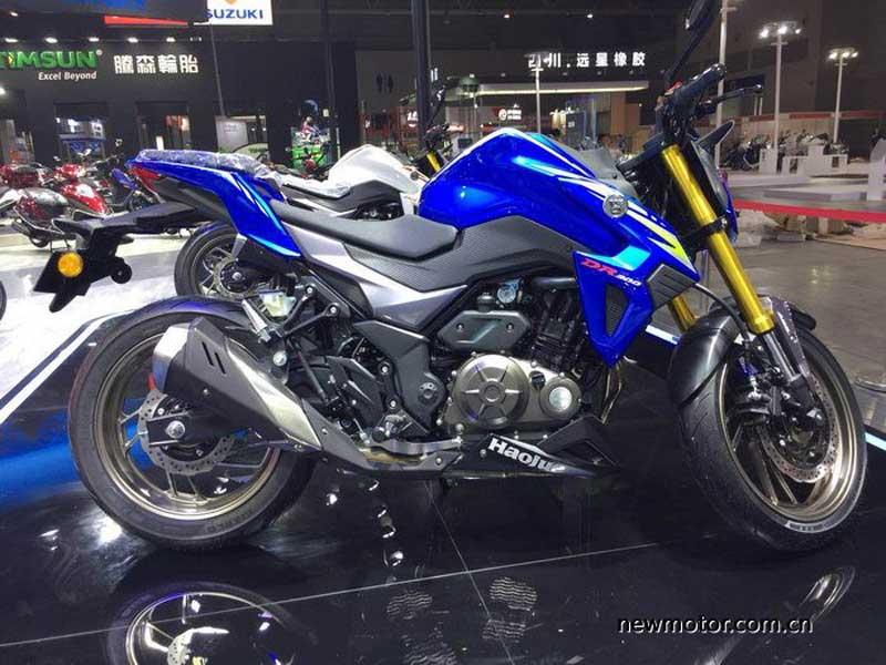 haojue-dr300-suzuki-gsx-s300-8