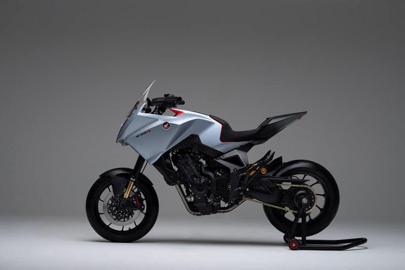 honda-cb4x-concept-1