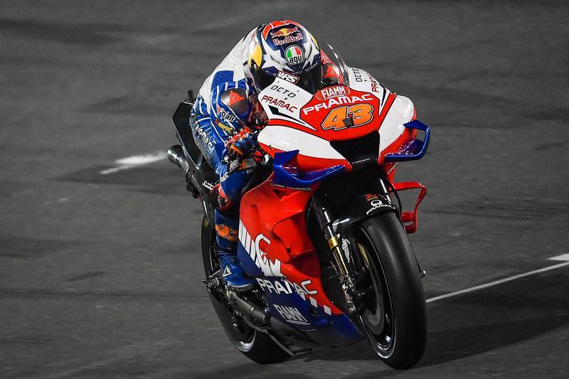 jack miller motogp 2020-1