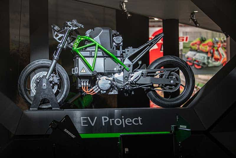 kawasaki-electric-bike-endeavor-3