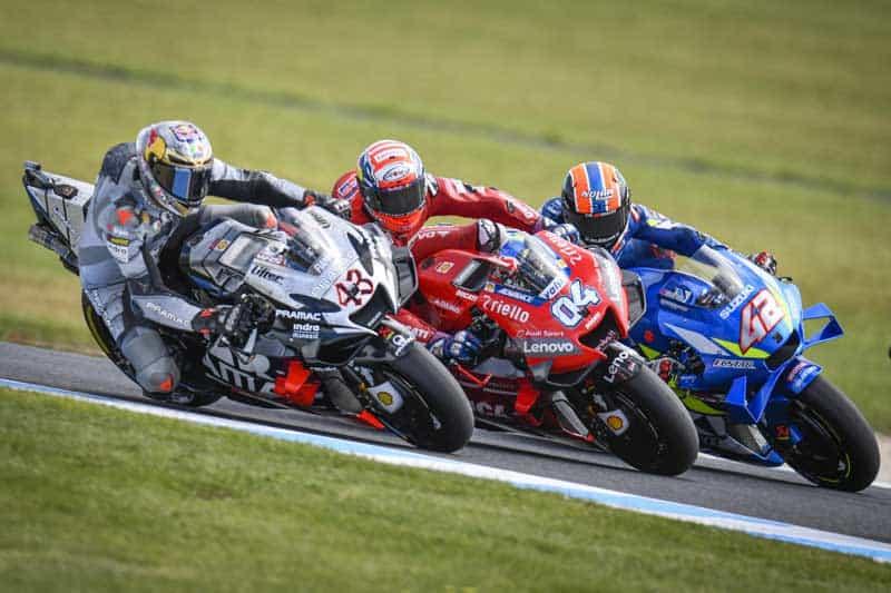 motogp-season-2020