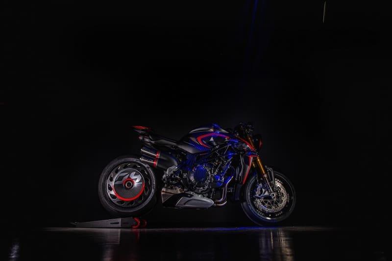 mv agusta rush 1000 limited edition-1