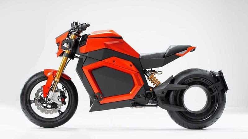 verge-ts-electric-bike-1