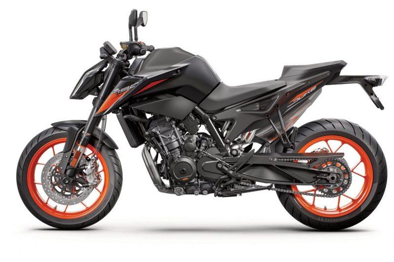 2020-KTM-790-Duke