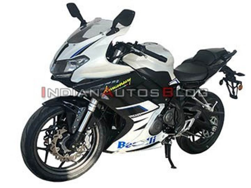 2020-benelli-302r-leaked-1