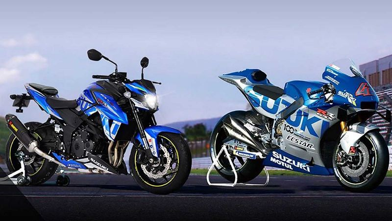 2020-gsx-s-750-motogp-replica-1
