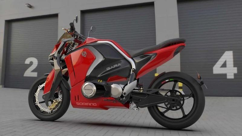 2021-soriano-motori-giaguaro-2