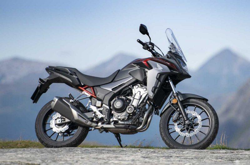 Honda-400X-Adventure-2020-1