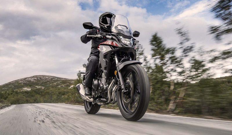 Honda-400X-Adventure-2020-3