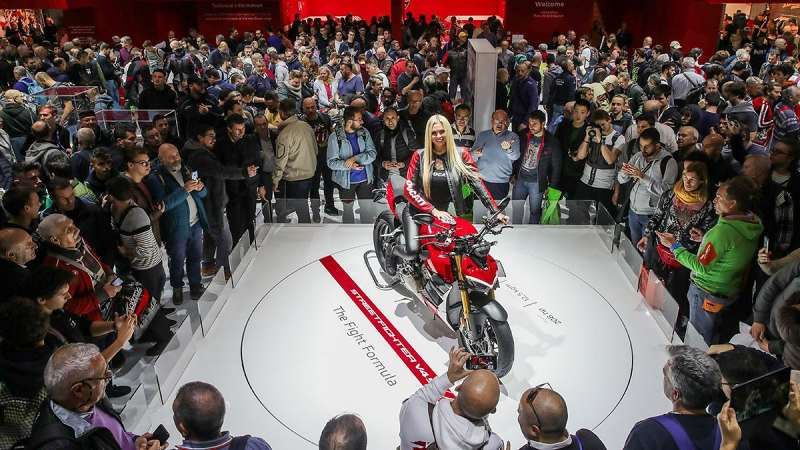 eicma show cancelled 2020-1