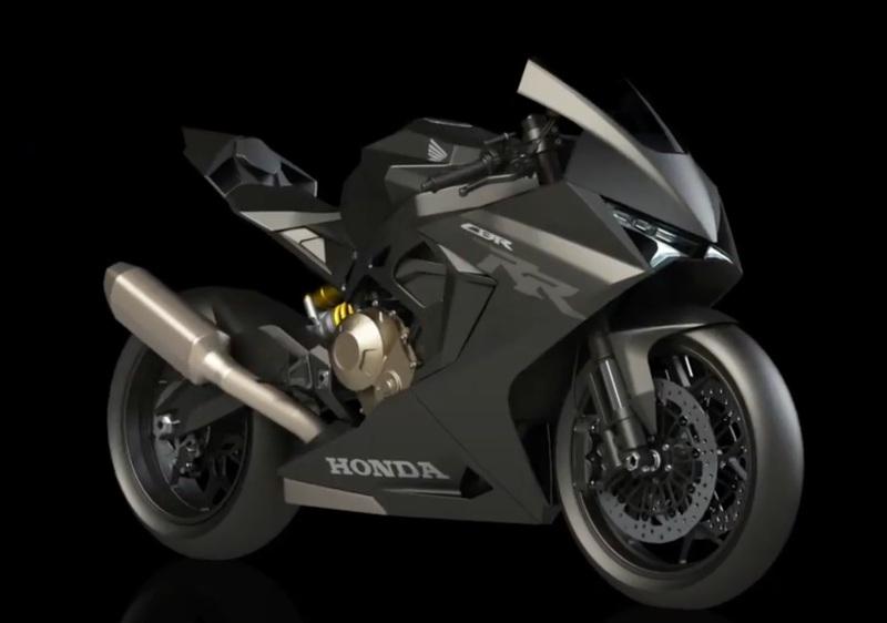 honda cbr750rr render concept-2