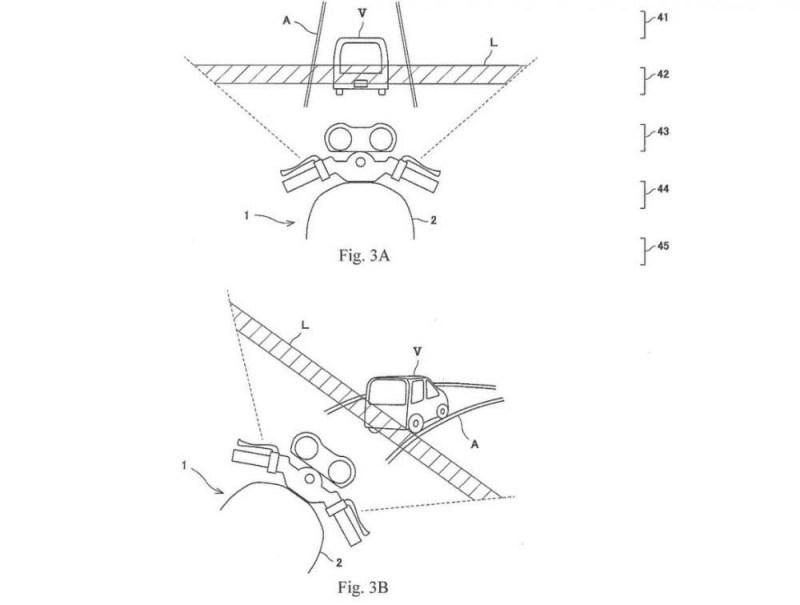kawasaki safety electric patent-3