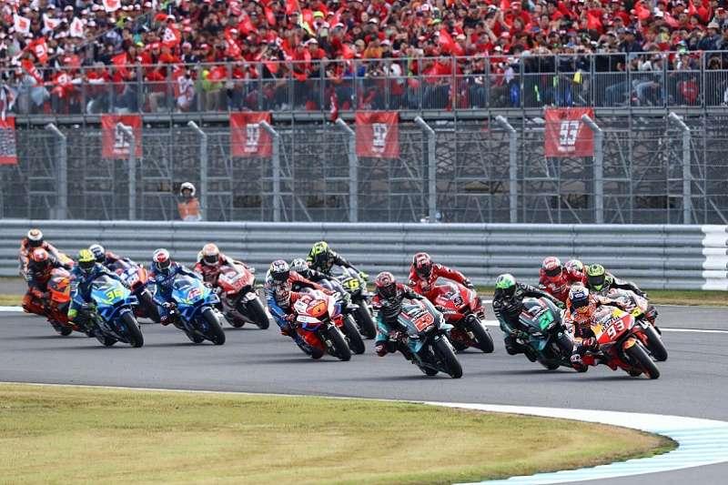 motogp japan 2020 cancelled-1