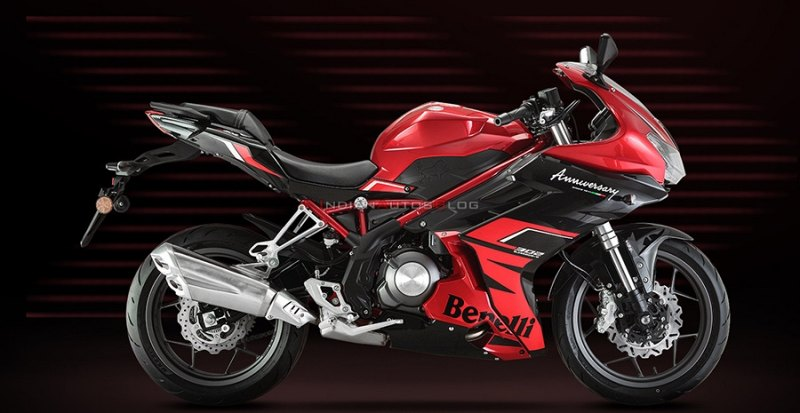 new-benelli-302r-2020-2