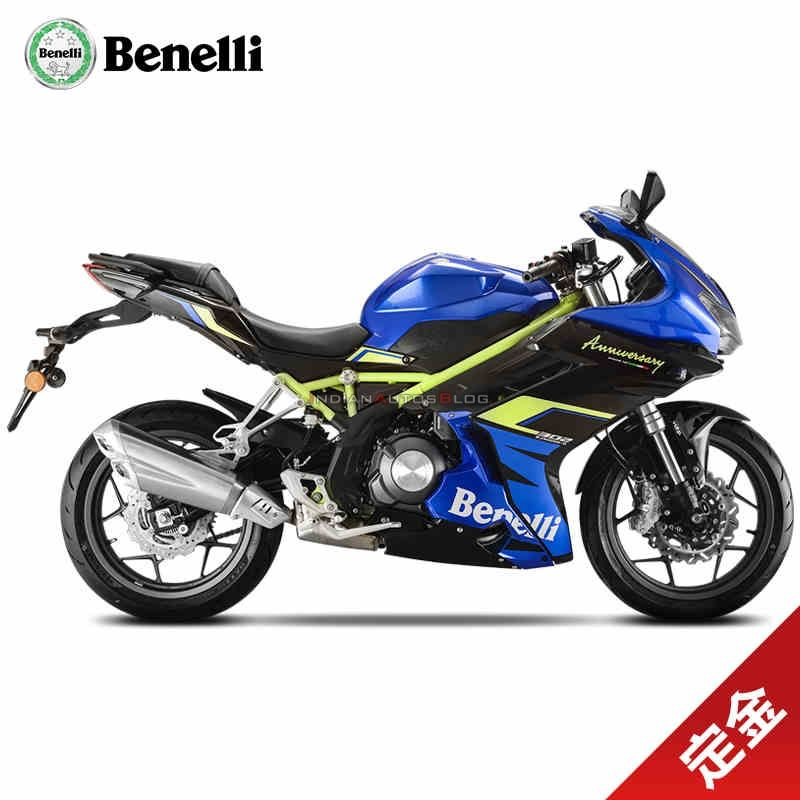 new-benelli-302r-2020-3